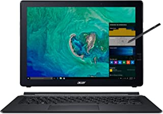 Acer Switch 7 Black Edition, 13.5