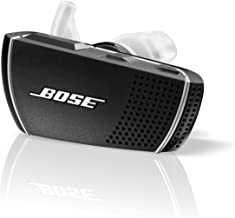 Top 10 Bose Bluetooth Headset In 2020