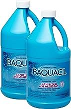 baquacil chemicals