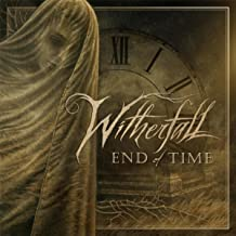 End of Time (Radio Edit)
