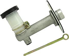 Best 1996 f150 clutch master cylinder Reviews