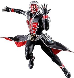 Tamashii Nations S.H.Figuarts Kamen Rider Wizard Flame Style