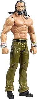 WWE Elias Series 98 Figure