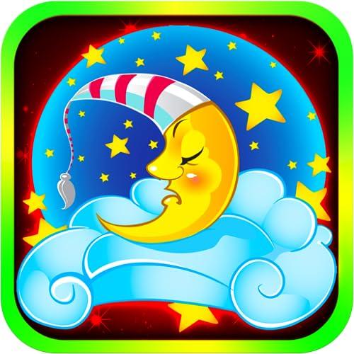 bebê ant - acalmando canções bonito, música berçário, canções de ninar e músicas relaxantes para bebês e crianças