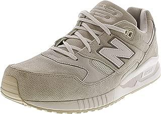 Men's M530V2 Running Shoes