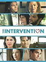 intervention movie 2016