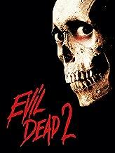 Best evil dead 2 dead by dawn Reviews