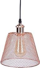 مصباح LED قلادة إضاءة معلقة مصباح السقف معدات الإضاءة إنشاء الجو E27 برغي لغرفة الطعام وغرفة المعيشة وغرفة النوم والممر وا...