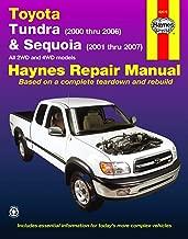 2006 tundra repair manual