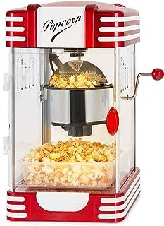 Stagecaptain PCM-300 machine à popcorn