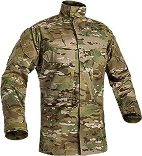 Field Shirt G3, Multicam, X-Large, Long