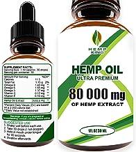 Amazon com: CBD Oil Vape