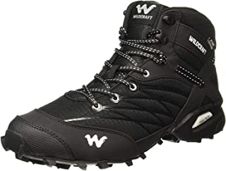 3610f982287 Wildcraft Men's Sports & Outdoor Shoes Online: Buy Wildcraft Men's ...