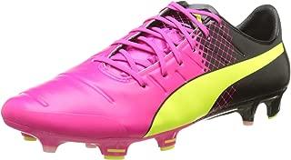 Evopower 1.3 Tricks Firm Ground, Men's Football Boots