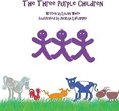 The Three Purple Children
