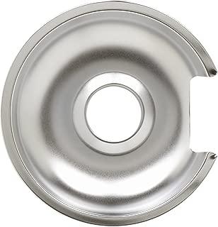 General Electric WB32X10013 8-Inch Drip Pan