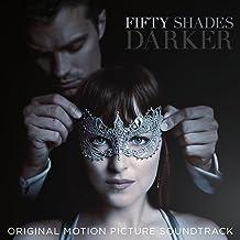 10 Mejor Fifty Shades Darker Original Motion Picture Soundtrack de 2020 – Mejor valorados y revisados