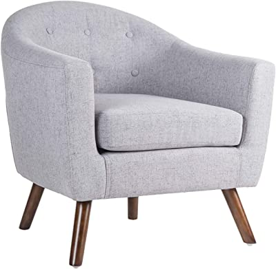 Astonishing Amazon Com Signature Design By Ashley 3620621 Accent Chair Pabps2019 Chair Design Images Pabps2019Com