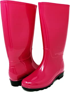 Best rain boots mid Reviews