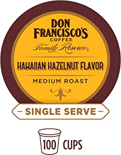 100 hawaiian coffee