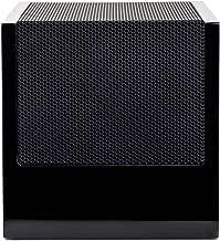 MartinLogan Motion AFX Speakers (Gloss Black)