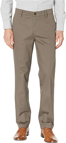 e19183312c8c Men s Brown Pants + FREE SHIPPING
