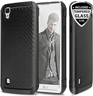 Best lg x style case Reviews