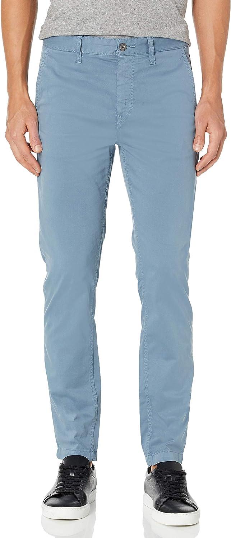 BOSS Men's Chino Pants