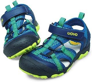 Khombu Sandals Kids