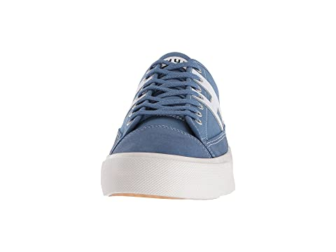 2 Hupper Blue Lo Night HUF HFq4zx