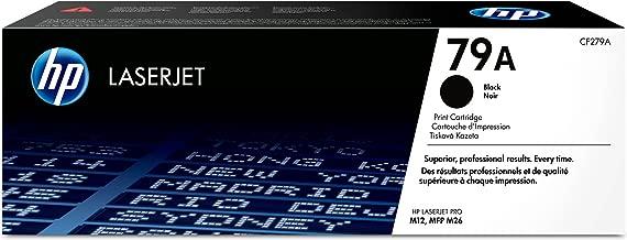 Mejor Hp Laserjet M12W Toner de 2020 - Mejor valorados y revisados