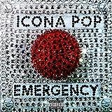 Emergency [Explicit]