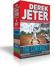 the social contract book 2
