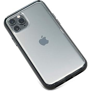 Coque iPhone 11 Pro Max 6.5 Film Protection /Écran pour iPhone 11 Pro Max 7 en 1 Outil Dinstallation Luibor Cam/éra Arri/ère Protecteur Verre Tremp/é iPhone 11 Pro Max