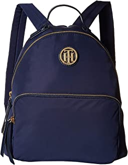 Ivy Dome Backpack