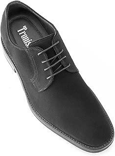 Mejor Zapatos Mas Altos Hombre de 2020 - Mejor valorados y revisados