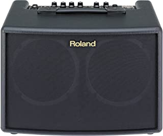Best roland ac 60 acoustic chorus amp Reviews