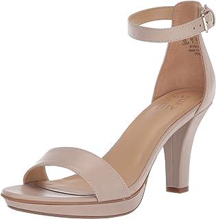 Naturalizer DESSA womens Heeled Sandal