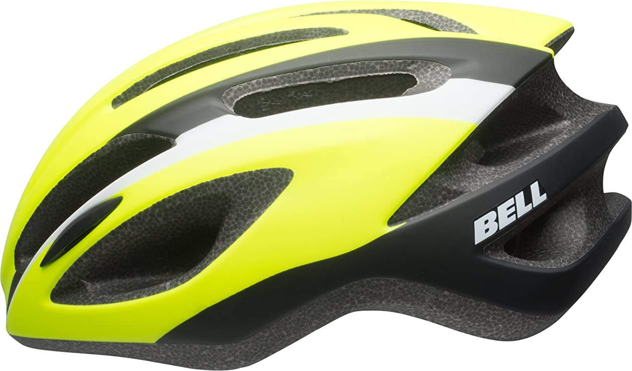 版各プレゼンターBELL(ベル) ヘルメット 自転車 サイクリング CREST R [クレストR マットレティーナシアー/ブラック UA 7083360]