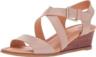 Best dr. scholl's women's calling wedge sandal Reviews