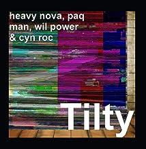 Tilty