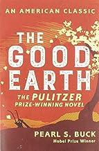 The Good Earth Pa