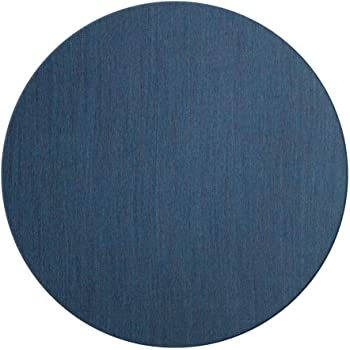 Bang & Olufsen Beoplay A9 Cover Kvadrat Anteriore Sostitutiva/di Ricambio per il Diffusore A9, Dusty Blue