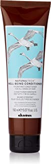 Davines Naturaltech Well-Being Conditioner, 150 ml