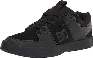 Men's Lynx Zero Casual Skate Shoe
