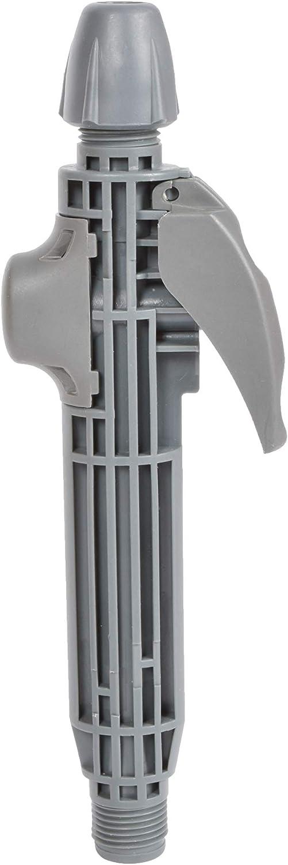 Hozelock Product 4134 0000 NEW Standard Sprayers Trigger Assembly