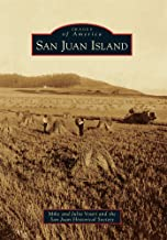 San Juan Island (Images of America)