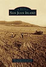 San Juan جزيرة (صور من الولايات المتحدة الأمريكية)