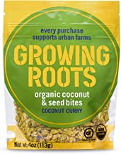 growing roots unilever