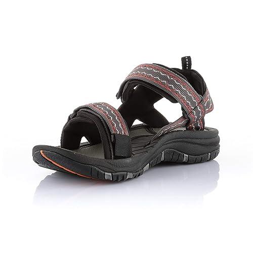 a629779e84ba52 Gobi Sandale. Gobi Sandale · Gobi Sandale. by Source